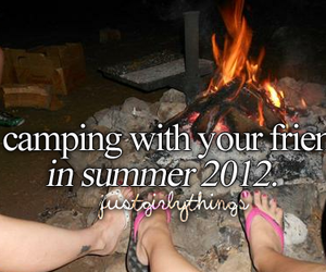 true and just girly things image