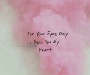 one direction, Lyrics, and if i could fly image