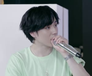 got7, got7 present you, and yugyeom image