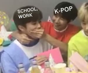 reactions and nct image