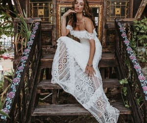 boda, wedding, and nupcial image