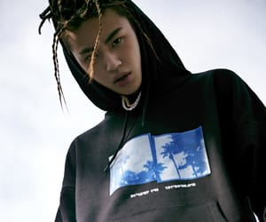 boy, rapper, and style image