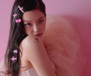icon, korea girl, and kpop image