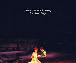 anastasia, quotes, and love image