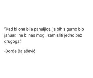 balkan, januar, and balašević image