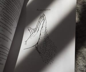 aesthetic, books, and egghead image
