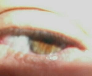 eyes and olhos image
