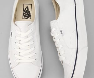 vans and style image