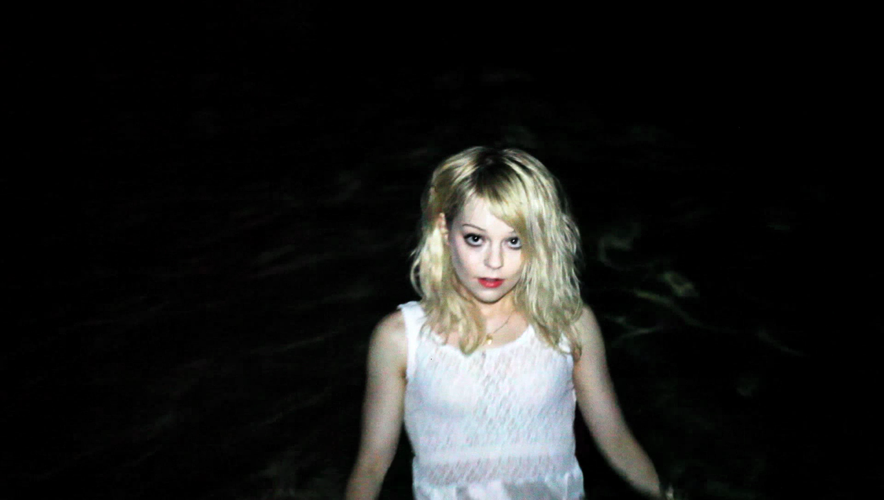 Mars Argo naked (77 photo), pictures Boobs, Twitter, bra 2016
