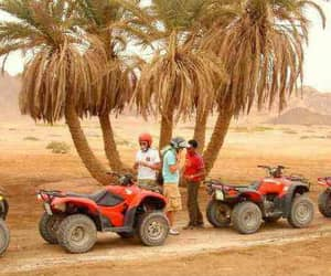 beach buggy sharm and dune buggy safari sharm image