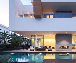 home, love it, and luxury image