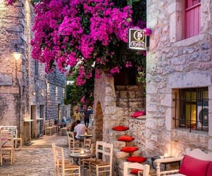 beautiful, place, and Greece image