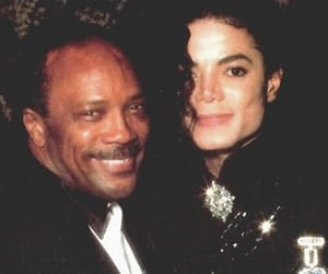 king of pop, legend, and michael jackson image