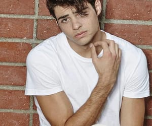noah centineo, noah, and boy image