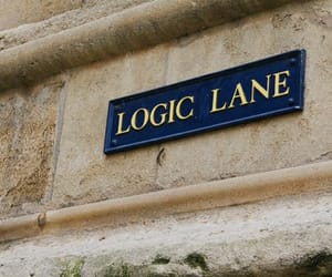 ravenclaw, aesthetic, and logic image