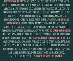 frases, phrases, and reflection image