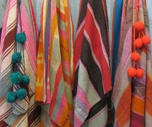 blankets, fabric, and textiles image
