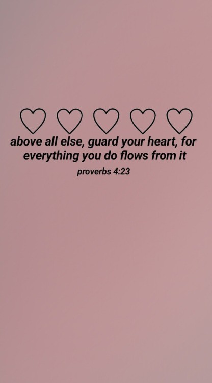 heart, quotes, and wallpaper image