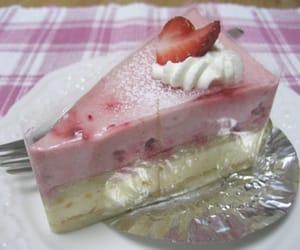 delicious, kawaii, and food image