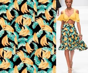 fashion trends and womenswear fashion image