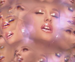 beauty, lovely, and no tears left to cry image