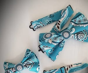 bow ties for mens image