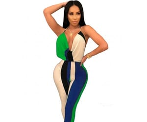 buy body suit online and best bodycon playsuit image