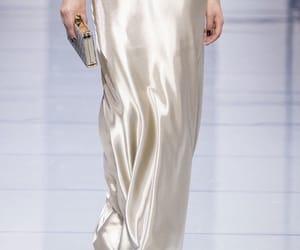 Armani, Couture, and Giorgio Armani image