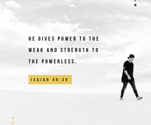 thank you lord, vers of the day, and 17.09.2018 image