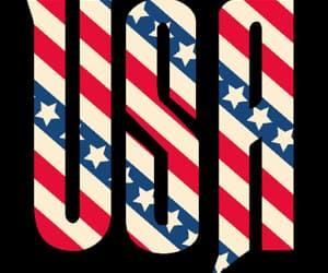 america, gif, and american image