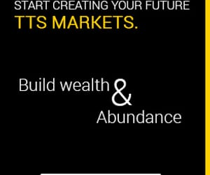 forex, forex india, and forex trading india image