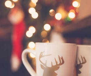 coffee, cup, and warm image