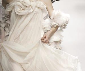 angelic, fashion, and free spirit image