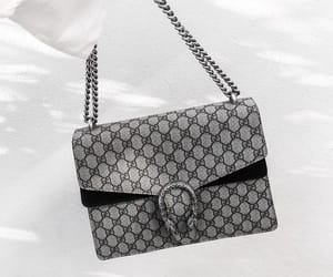 bag, bags, and gucci image