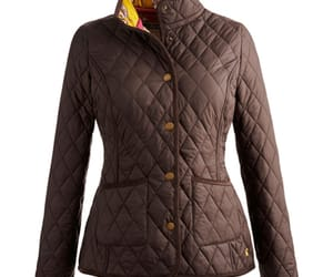 quilted jacket wholesale image
