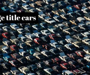 salvage car for sale, salvage cars for sale, and salvage car auction image