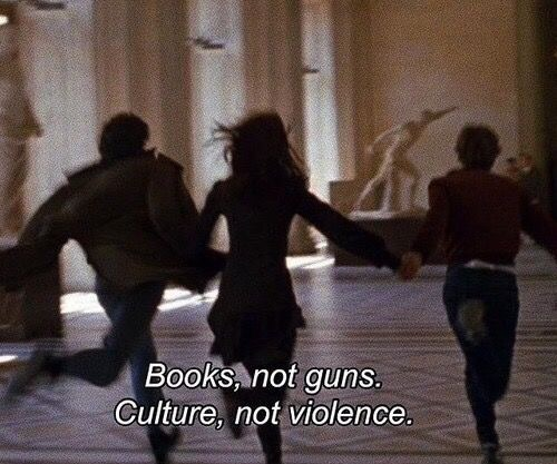 book, quotes, and culture image