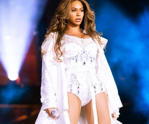 beyoncé, style, and bey image