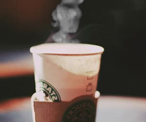 beverage, gif, and coffee image