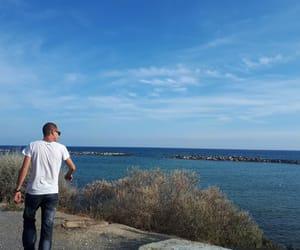 ete, san remo, and ciel bleu image