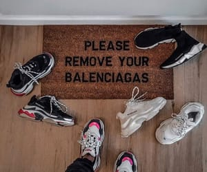 shoes and sneaker image