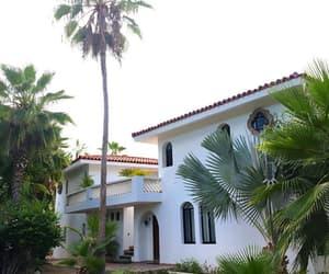california, hogar, and house image