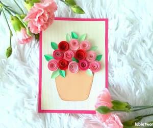 квіти, beautiful+beau+belo, and sweet+wow+amazing image