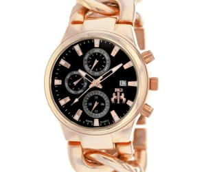 clothing, winter autumn, and jivago watches image