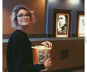 80s, amelie, and article image