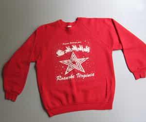 ebay, hoodies & sweatshirts, and vintage image
