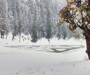 adventure travel, kedarkantha trek, and kedarkantha winter trek image
