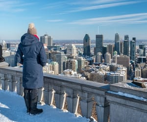 montreal, vacation, and primonetworkadventures image