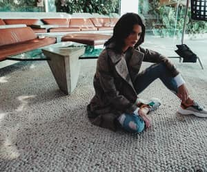 fashion, kendall jenner, and kendall jenner style image