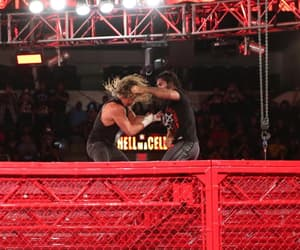 raw, dolph ziggler, and wwe image